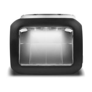 Varia™ Bike Light by Garmin