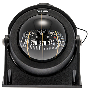 Compass 100NBC/FBC | Garmin