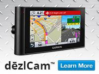 dēzlCam™ – Learn More