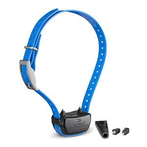 Delta® XC/Delta Sport™ XC Dog Device