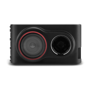 Garmin Dash Cam™ 30