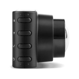 Garmin Dash Cam™ 30 3