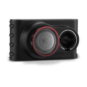Garmin Dash Cam™ 30 1