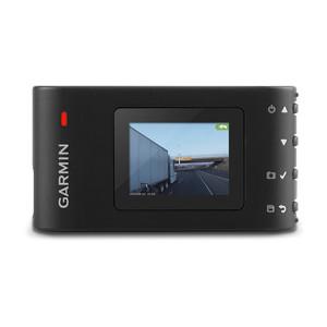 Garmin Dash Cam™ 30 6