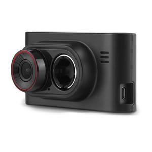Garmin Dash Cam™ 35 2
