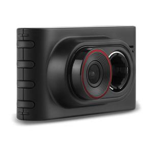 Garmin Dash Cam™ 35 1