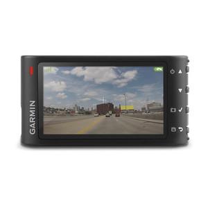 Garmin Dash Cam™ 35 6