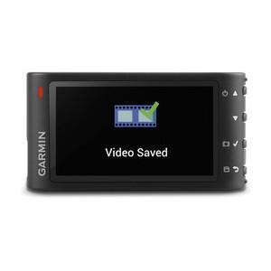 Garmin Dash Cam™ 35 7