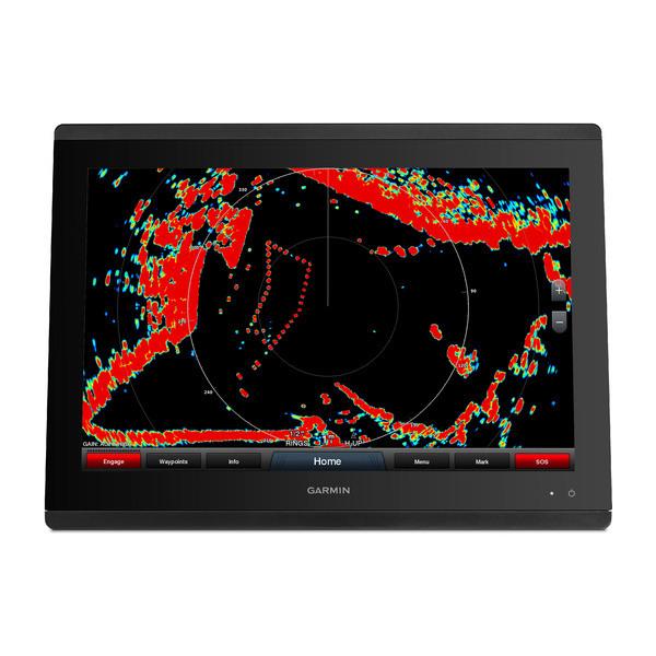 GPSMAP® 8617 MFD 5