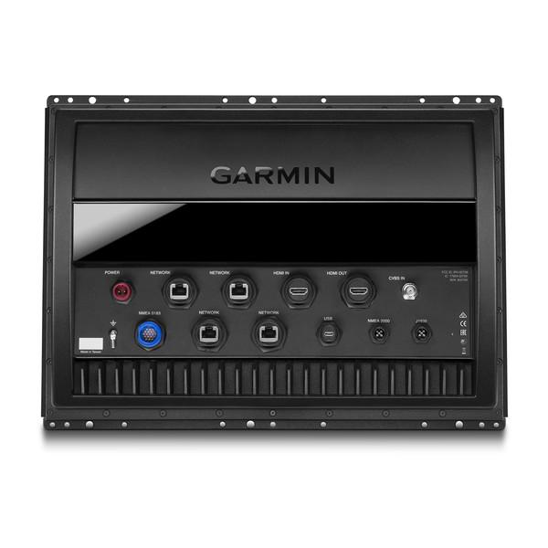 GPSMAP® 8617 MFD 10