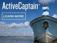 Active Captain