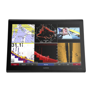 GPSMAP® 8424
