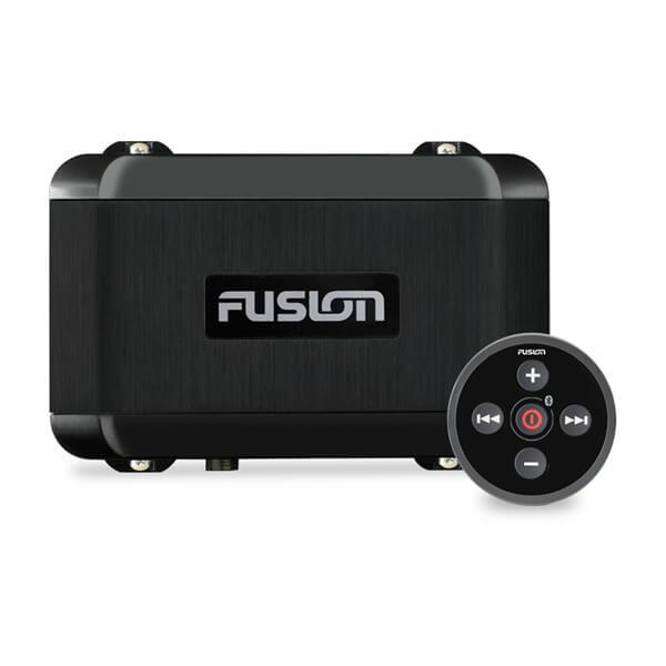 Fusion BB100 Black Box