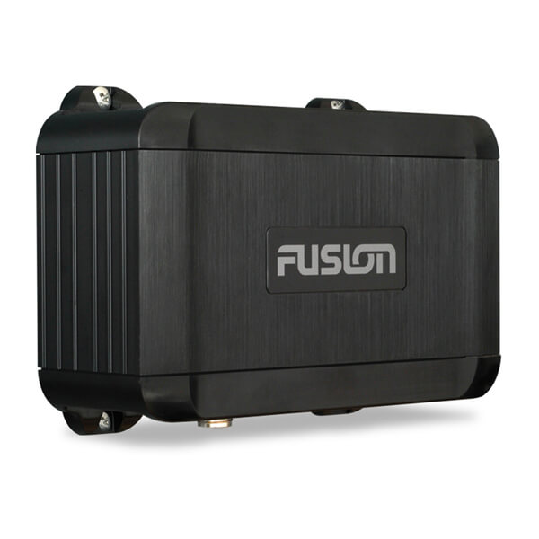 Fusion BB100 Black Box 2