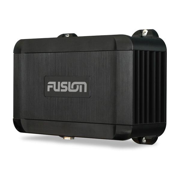 Fusion BB100 Black Box 3