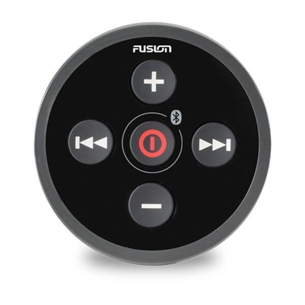 Fusion BB100 Black Box 4