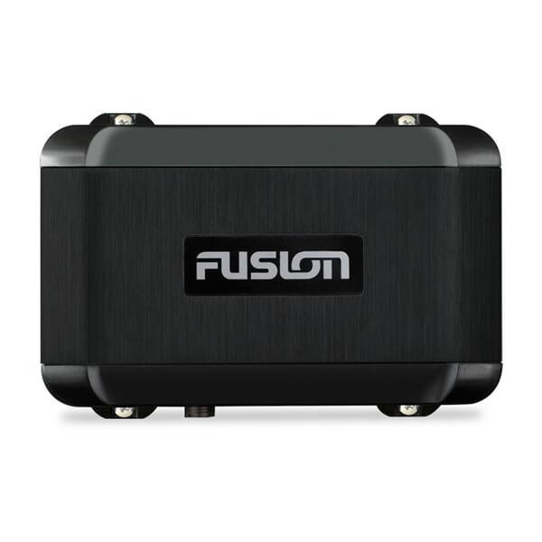 Fusion BB100 Black Box 1