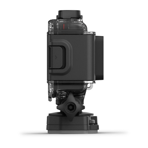 VIRB® Ultra 30 with Powered Mount 7