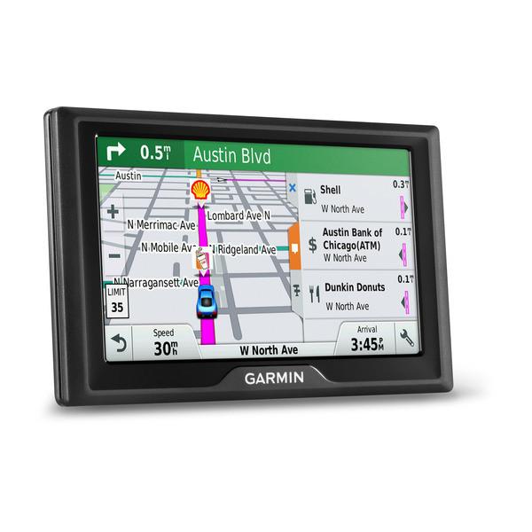 Garmin Drive 60 LMT | Garmin | GPS
