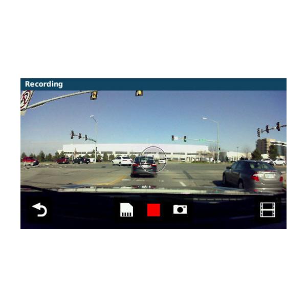Garmin DriveAssist™ 50LMT 3