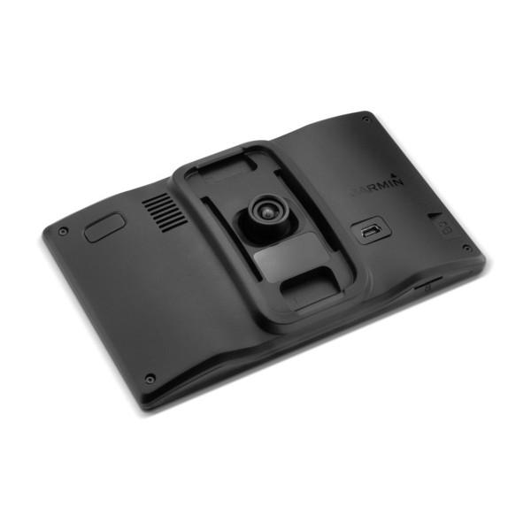 Garmin DriveAssist™ 50LMT 5