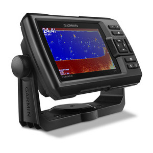 rf lg fish finder striker 5dv garmin  at readyjetset.co