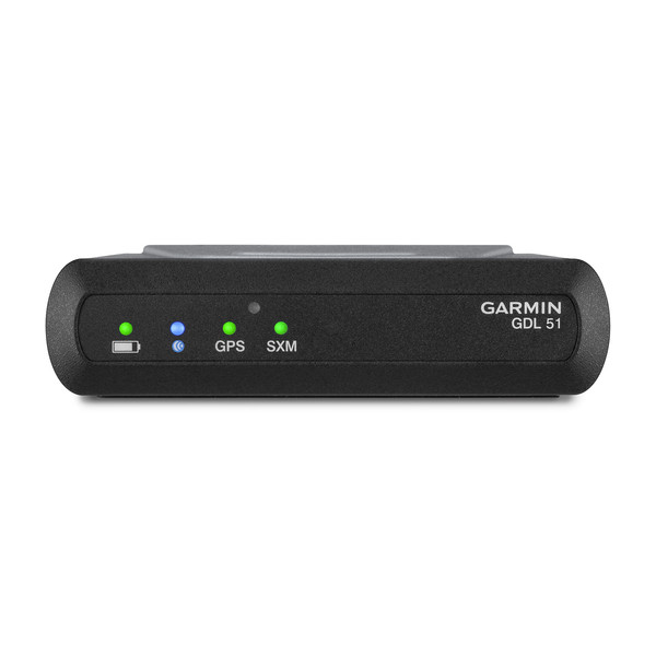 Garmin Cargador 220V Con Entrada Usb 010-11478-05// Électronique et Orientation