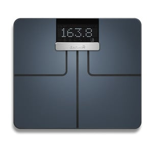 Garmin Index™ Smart Scale 1