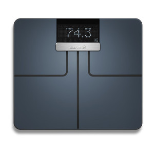 Garmin Index™ Smart Scale 4