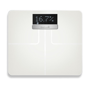 Garmin Index™ Smart Scale 6