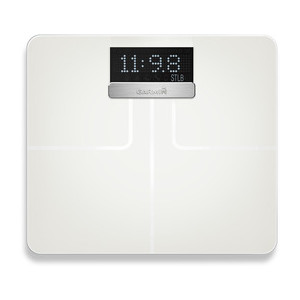 Garmin Index™ Smart Scale 7