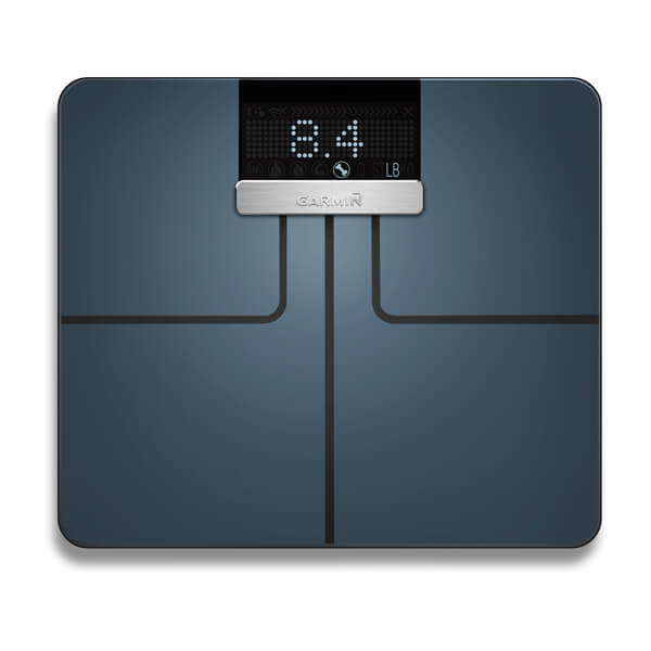 Garmin Index™ Smart Scale 2