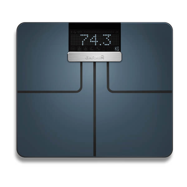 Garmin Index™ Smart Scale 3