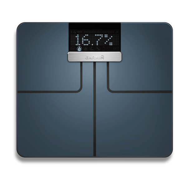 Garmin Index™ Smart Scale 5