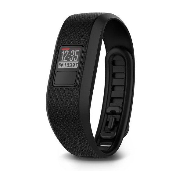 vivofit 3 activity tracking garmin. Black Bedroom Furniture Sets. Home Design Ideas