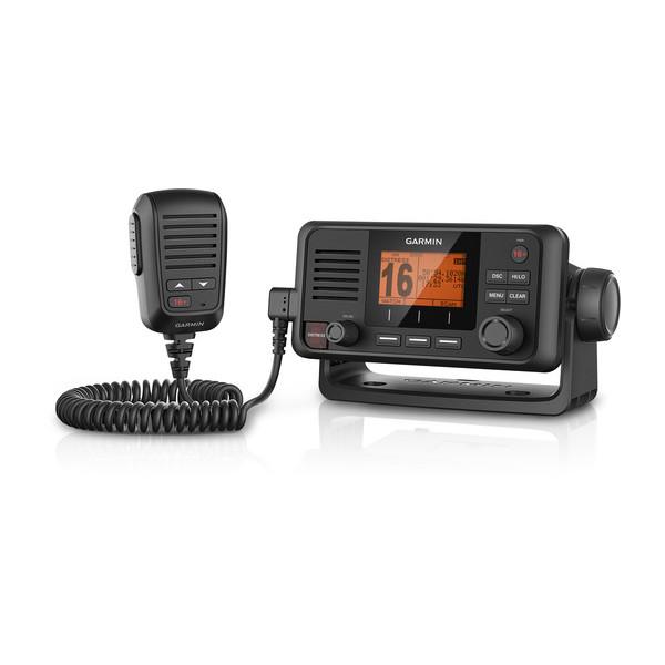 Navtični radio VHF 110i