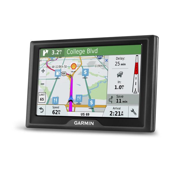 Garmin Drive™ 51 LMT-S 1