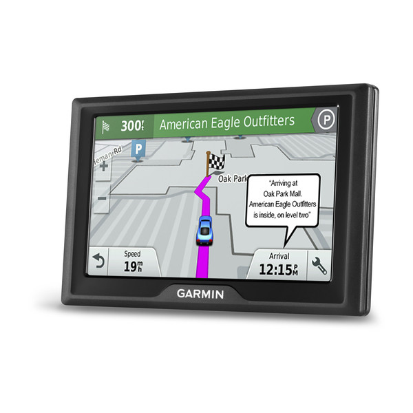 garmin drive 51 lmt s garmin. Black Bedroom Furniture Sets. Home Design Ideas