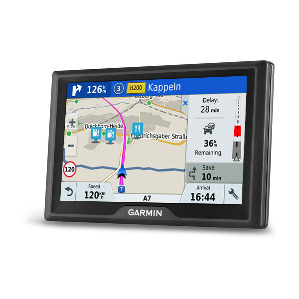 garmin drive 51 lmt s garmin gps rh buy garmin com Garmin GPS User Manual Garmin 12 GPS User Manual