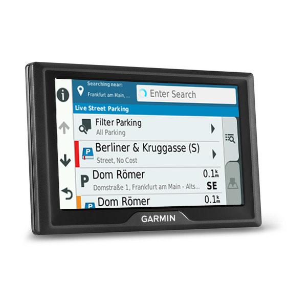 Garmin Drive™ 51 LMT-S 2