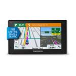 Garmin DriveSmart™ 51 LMT-S