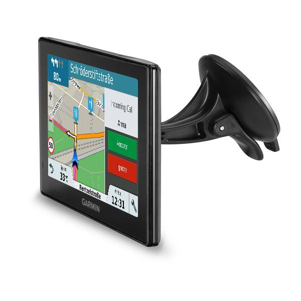 Garmin DriveSmart™ 51 LMT-D 3