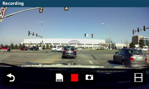 01-built-in-dash-cam.jpg