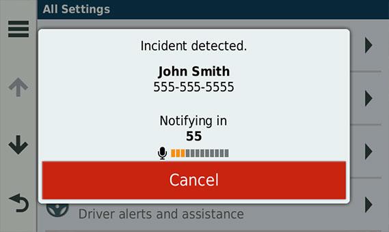 09-incident-notifications.jpg