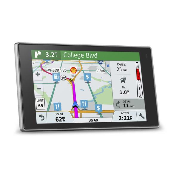 Garmin DriveLuxe™ 51 LMT-S 1