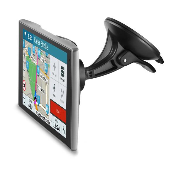 Garmin DriveLuxe™ 51 LMT-S 3