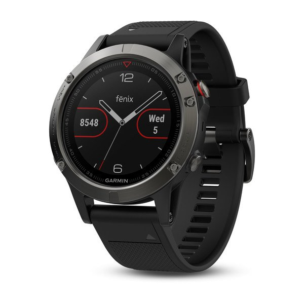 grey watch garmin london watches gps drugs fenix hr