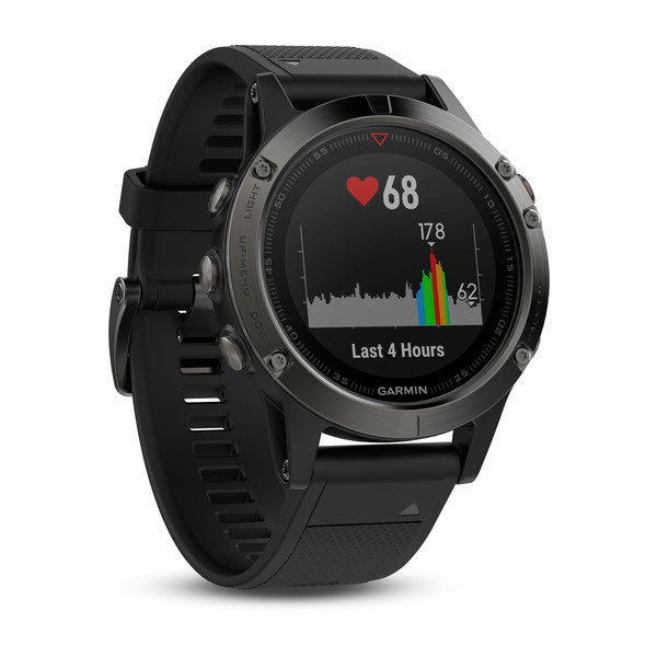 video view watches watch black wiggle sports play garmin fenix gps in