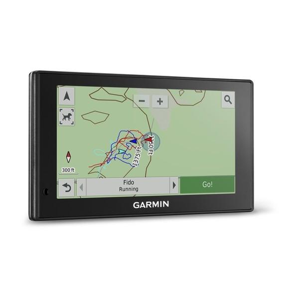 Garmin DriveTrack™ 70LMT 1