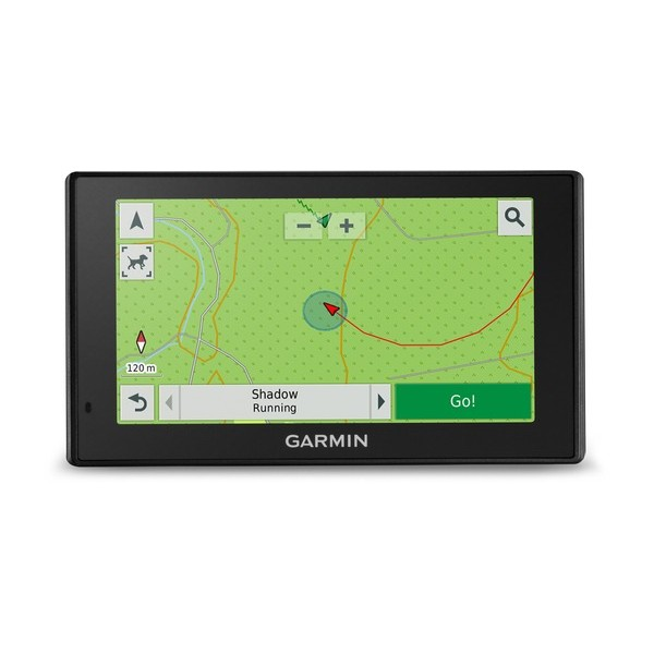 Garmin DriveTrack™ 70LM